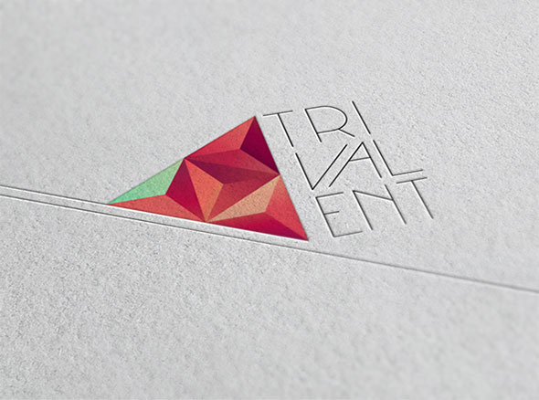 011_geometric-logo-design11.jpg