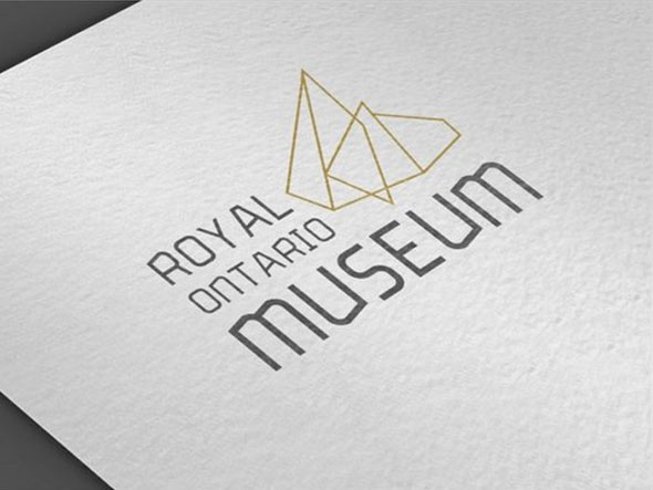 015_geometric-logo-design15.jpg