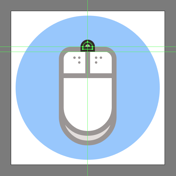 10-adding-the-thicker-section-to-the-mouses-cord.png