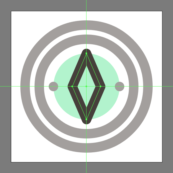 8-removing-the-corner-anchor-points-of-the-compass-needle.png