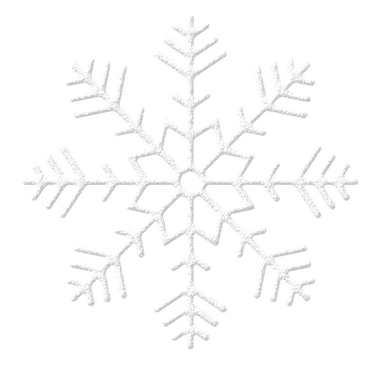 crystal-snowflake-photoshop14.jpg