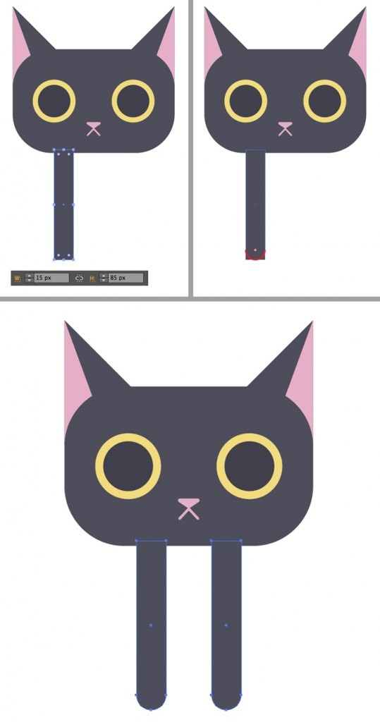 8-black-cat-character-539x1024.jpg
