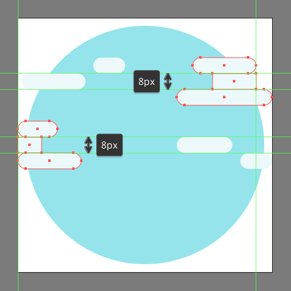 4-creating-and-positioning-the-main-shapes-for-the-smaller-sections-connecting-the-backgrounds-clouds.png