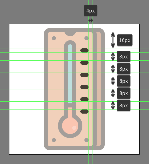 13-adding-the-value-indicator-bars-to-the-thermometers-front-section.png