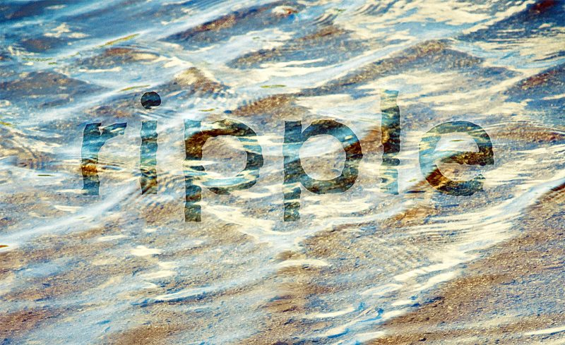 in-water-text-effect-psdvault-full-800x489.jpg
