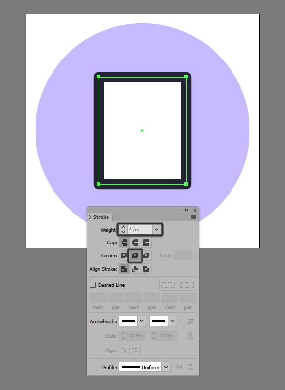 4-adding-the-outline-to-the-envelopes-main-body.png