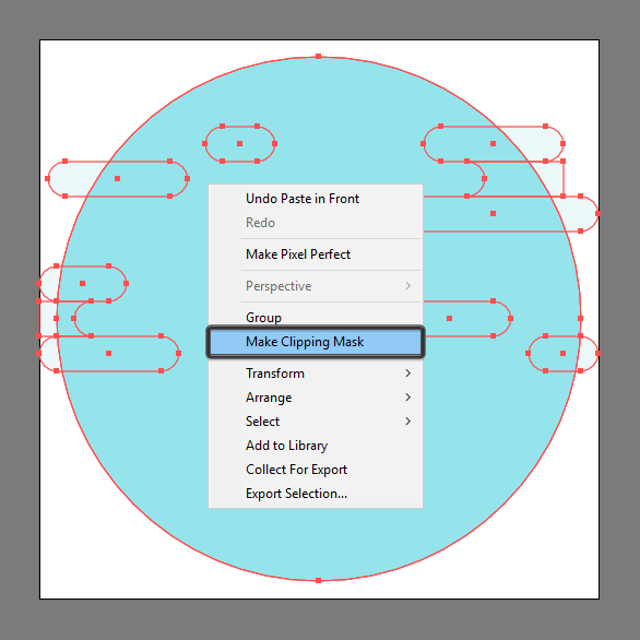 6-masking-the-clouds-to-the-background-using-a-copy-of-the-larger-circle.png