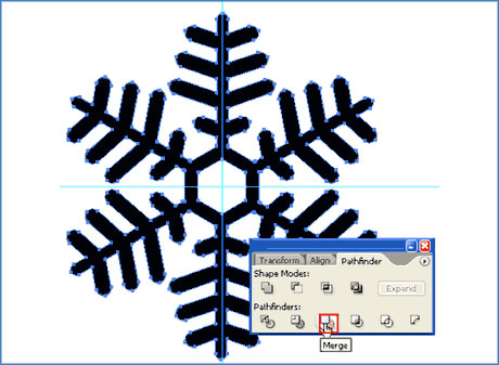 snowflake-in-adobe-illustrator-12.jpg