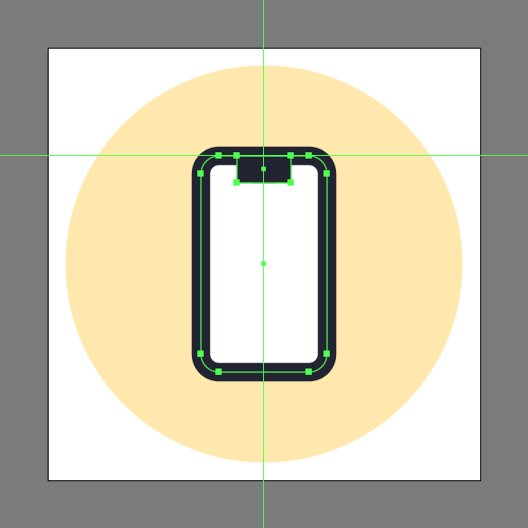 5-creating-the-main-shape-for-the-screen-notch.png