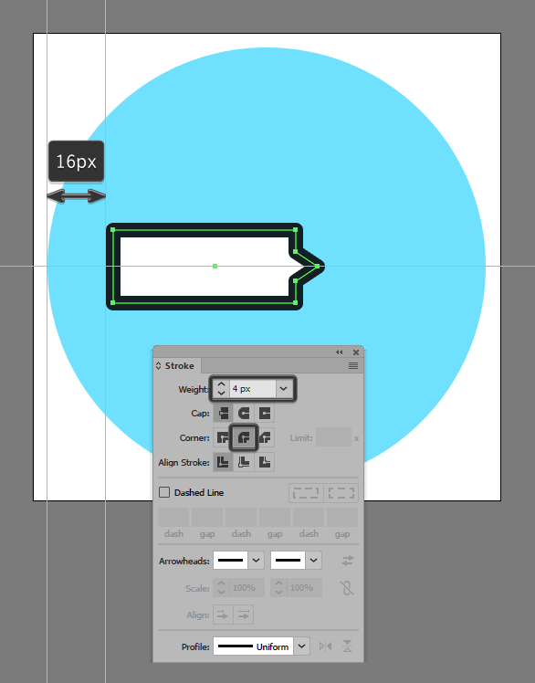 6-adding-the-outline-to-the-center-im-box.png