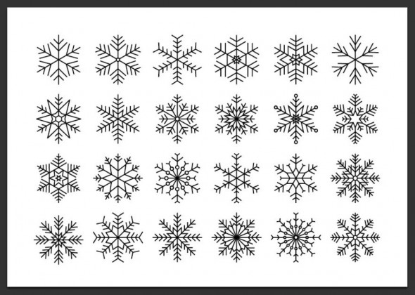 crystal-snowflake-photoshop1-590x420.jpg