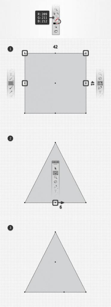 1427094365_3dcursor2.jpg