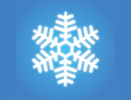 snowflake-in-adobe-illustrator-15.jpg