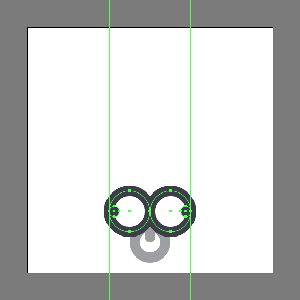 5-adding-the-details-to-the-larger-circles-of-the-keys-head.png