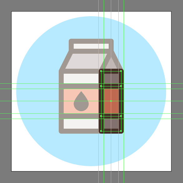 13-adding-the-side-decorative-section-to-the-milk-boxs-lower-body.png