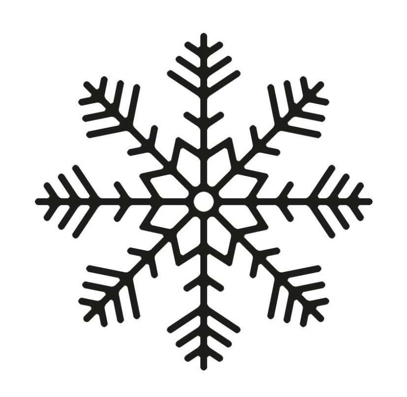 crystal-snowflake-photoshop6a.jpg