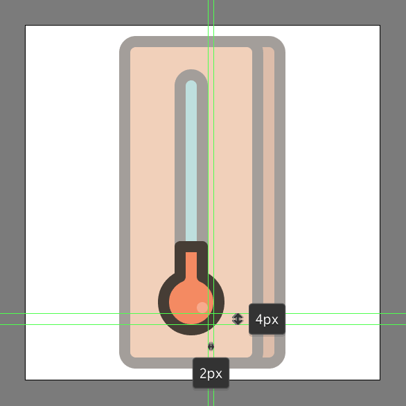 10-adding-the-little-highlight-to-the-thermometers-glass-section.png