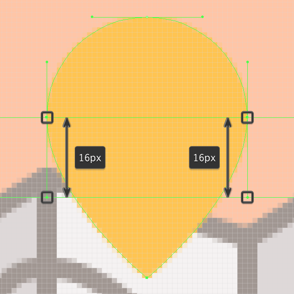 12-adjusting-the-curvature-of-the-location-pins-side-transitions.png