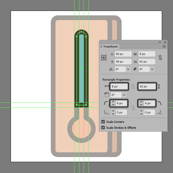 9-adding-the-outline-to-the-thermometers-glass-section.png