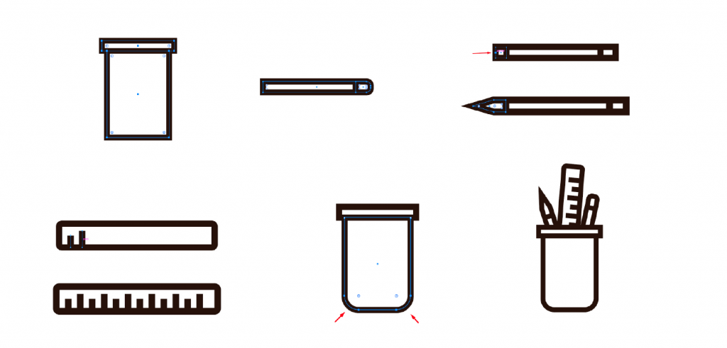 03office-icons-illustrator04.png