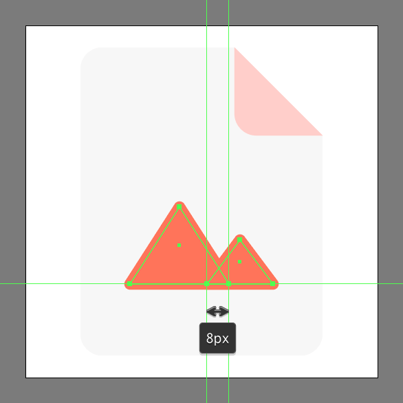 11-adding-the-smaller-mountain.png