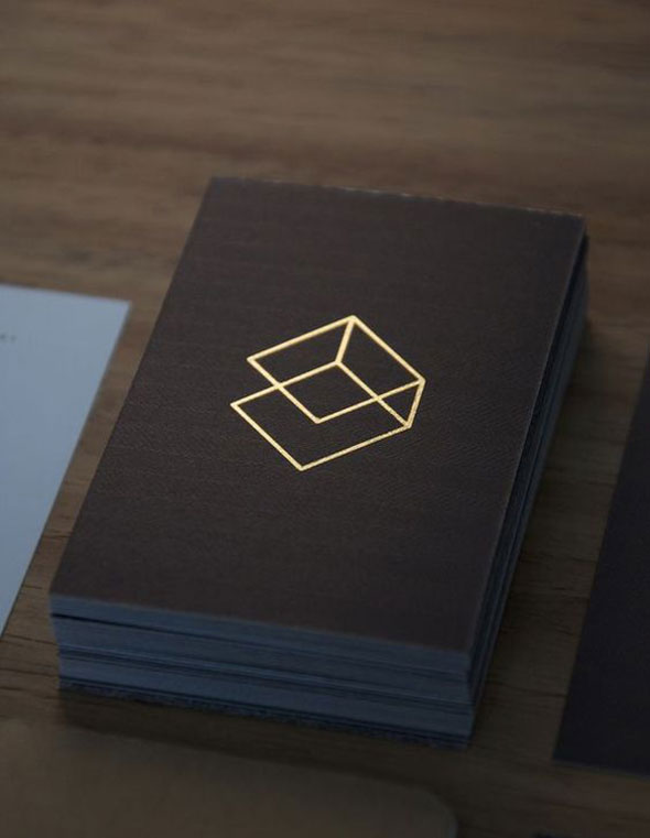 004_geometric-logo-design4.jpg