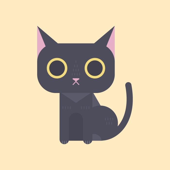 15-black-cat-character.jpg