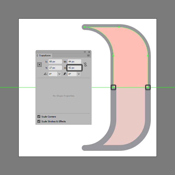 5-adjusting-the-shape-of-the-folded-segment-of-the-bands-right-section.png
