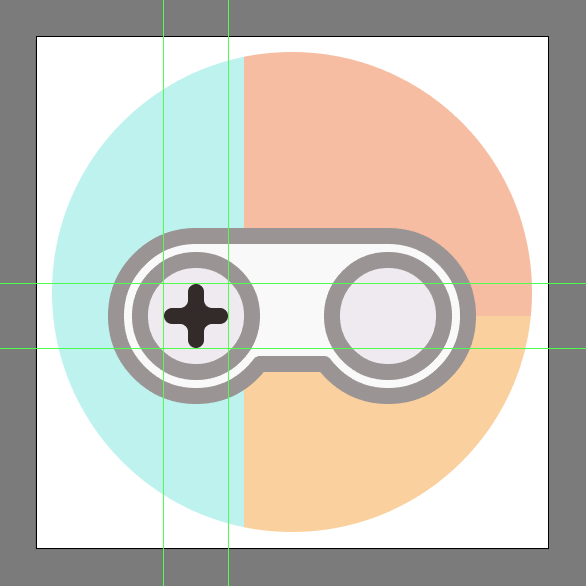 12-adjusting-the-roundness-of-the-controllers-d-pad-button.png