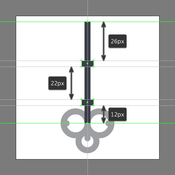 7-adding-the-ring-segments-to-the-keys-shaft.png