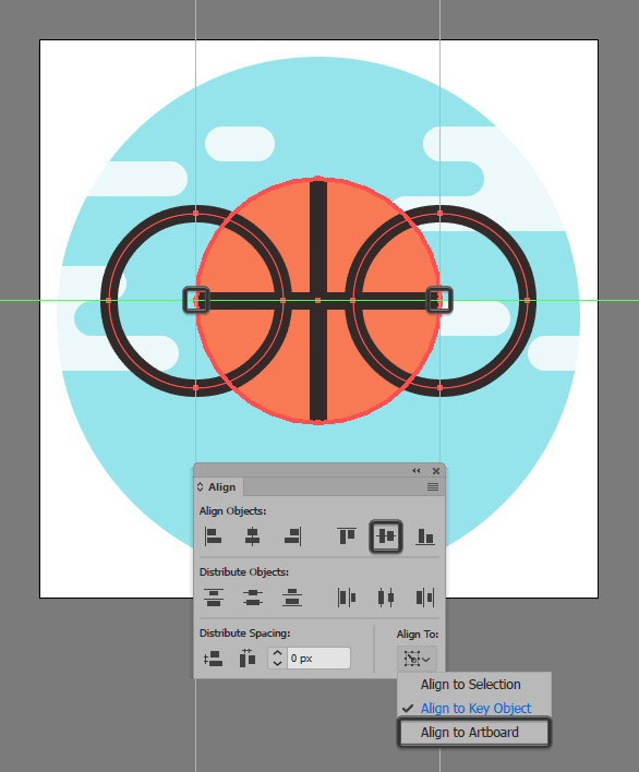 9-adding-the-side-rings-to-the-basketballs-main-body.png