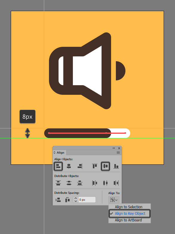 12-creating-and-positioning-the-main-shape-for-the-darker-section-of-the-volume-slider.png