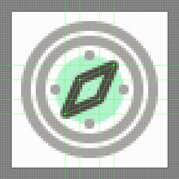 10-snapping-the-rotated-needles-anchor-points-back-to-the-pixel-grid.png