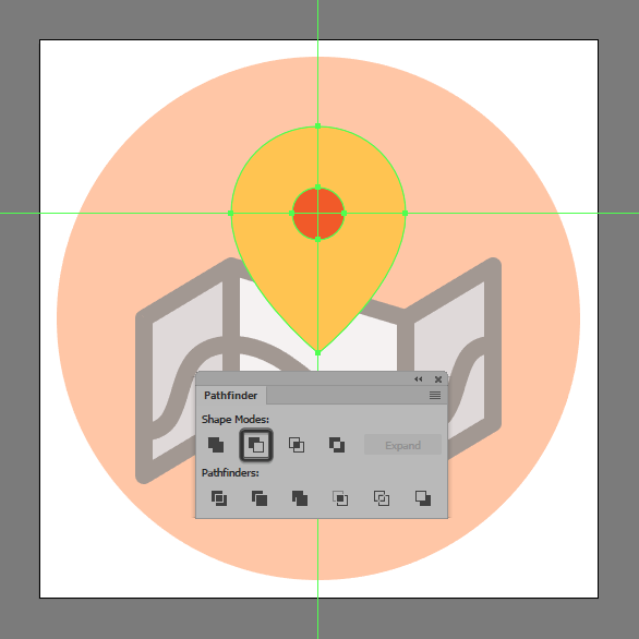13-adding-the-cutout-to-the-location-pins-body.png
