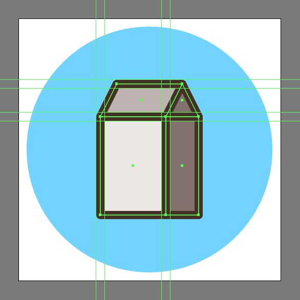 8-adding-the-outline-to-the-milk-boxs-upper-front-section.png