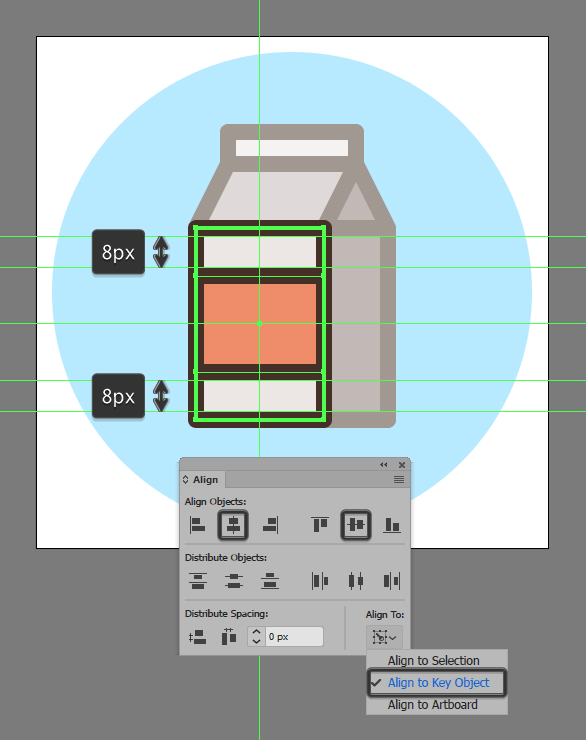 10-adding-the-decorative-section-to-the-milk-boxs-lower-front-section.png