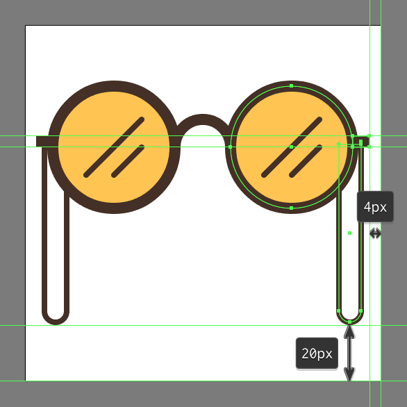 12-adding-the-right-string-section-to-the-glasses.png