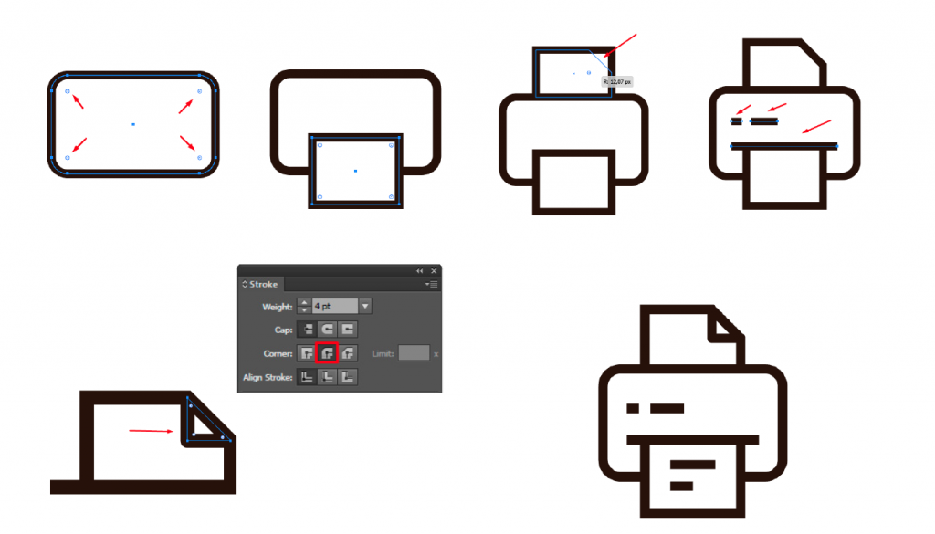 09office-icons-illustrator10.png