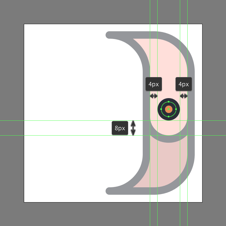 8-adding-the-locking-bolt-to-the-folded-segment-of-the-bands-right-section.png