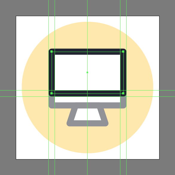 7-creating-the-upper-section-of-the-screen.png