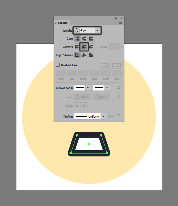 5-adding-the-outline-to-the-computers-stand.png