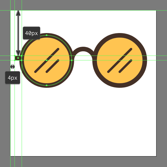 8-adding-the-end-piece-to-the-glasses-left-lens.png
