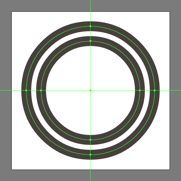 3-adding-the-smaller-circle-to-the-compass-frame.png