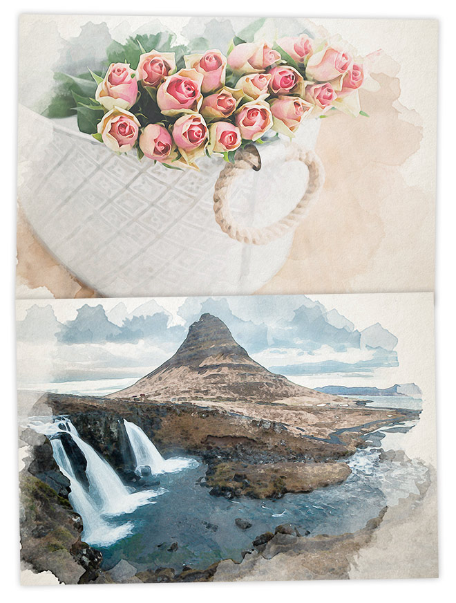 watercolor-effectexamples.jpg