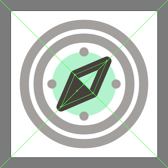 11-finishing-off-the-compass-icon.png