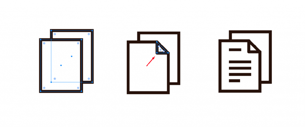 10office-icons-illustrator11.png