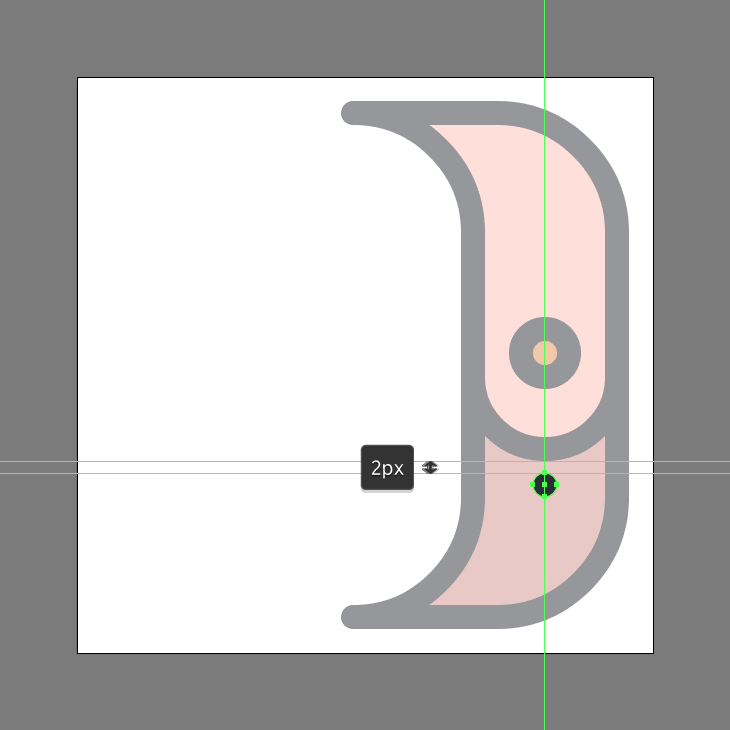 9-adding-the-little-adjustment-hole-to-the-bands-right-section.png