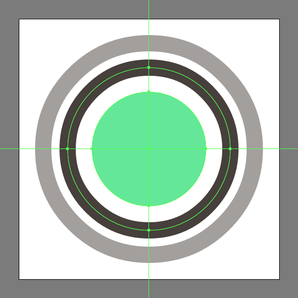 4-adding-the-orientation-plate-to-the-compass-body.png