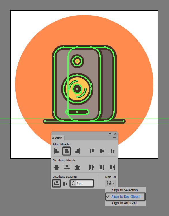 13-finishing-off-the-studio-monitor-icon.png