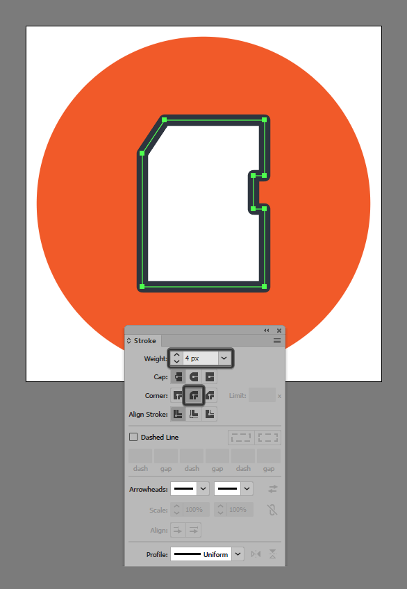 7-adding-the-outline-to-the-memory-cards-main-body.png